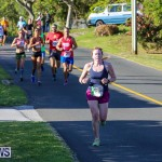 Bermuda Race Weekend 10K, January 14 2017-89