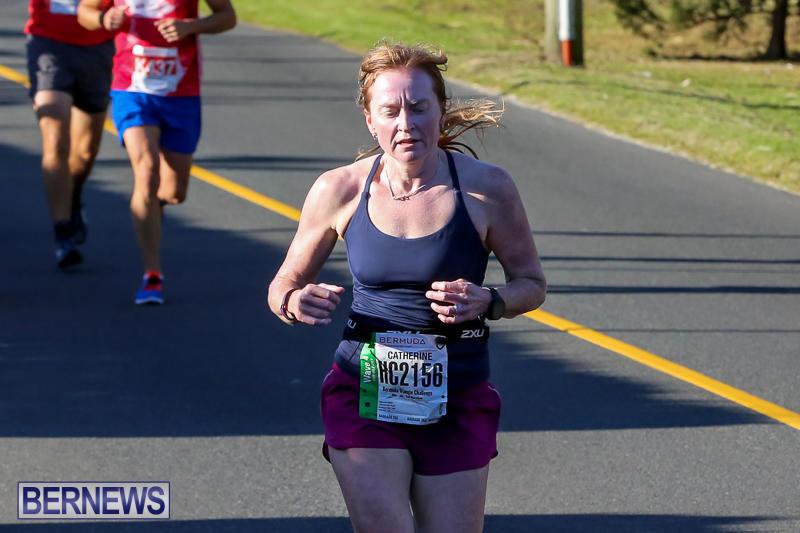 Bermuda-Race-Weekend-10K-January-14-2017-90