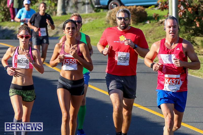 Bermuda-Race-Weekend-10K-January-14-2017-92