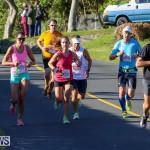 Bermuda Race Weekend 10K, January 14 2017-93