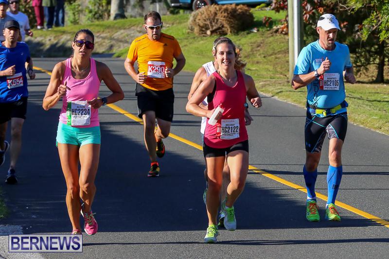 Bermuda-Race-Weekend-10K-January-14-2017-95