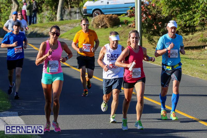 Bermuda-Race-Weekend-10K-January-14-2017-96