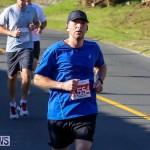 Bermuda Race Weekend 10K, January 14 2017-97