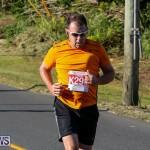Bermuda Race Weekend 10K, January 14 2017-98