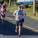 Bermuda Race Weekend 10K, January 14 2017-99