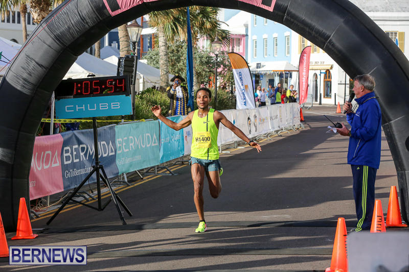 Bermuda-Race-Weekend-Half-and-Full-Marathon-Diriba-Degefa-Yigezu-January-15-2017-3
