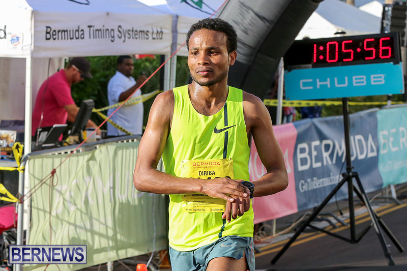 Bermuda-Race-Weekend-Half-and-Full-Marathon-Diriba-Degefa-Yigezu-January-15-2017-4