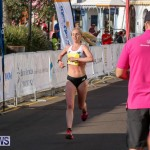 Bermuda Race Weekend Half and Full Marathon Gemma Steel, January 15 2017 (1)