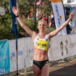 Bermuda Race Weekend Half and Full Marathon Gemma Steel, January 15 2017 (2)