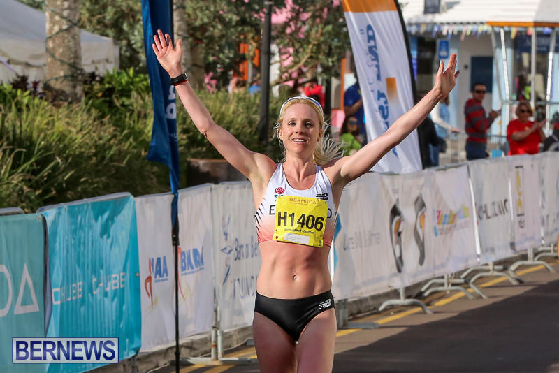 Bermuda-Race-Weekend-Half-and-Full-Marathon-Gemma-Steel-January-15-2017-2