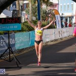 Bermuda Race Weekend Half and Full Marathon Gemma Steel, January 15 2017 (3)