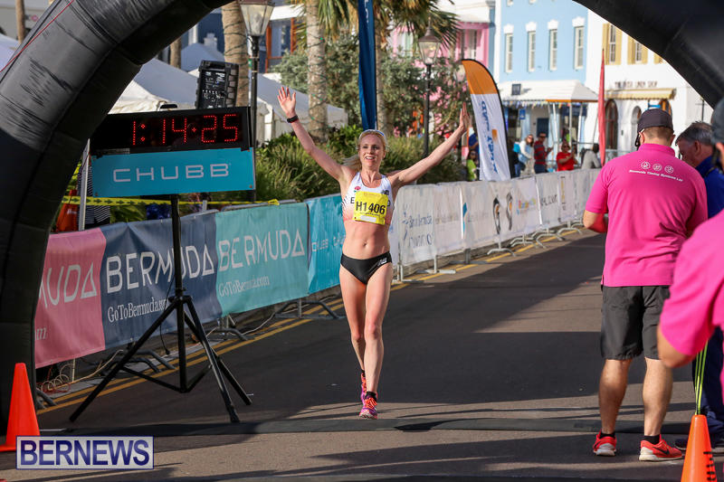 Bermuda-Race-Weekend-Half-and-Full-Marathon-Gemma-Steel-January-15-2017-3
