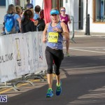 Bermuda Race Weekend Half and Full Marathon, January 15 2017-116
