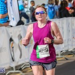 Bermuda Race Weekend Half and Full Marathon, January 15 2017-119