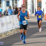 Bermuda Race Weekend Half and Full Marathon, January 15 2017-120