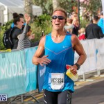 Bermuda Race Weekend Half and Full Marathon, January 15 2017-121