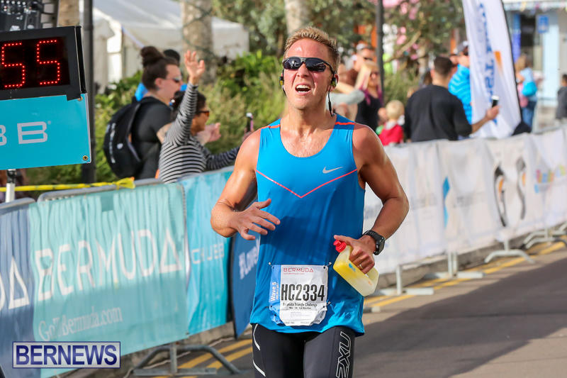 Bermuda-Race-Weekend-Half-and-Full-Marathon-January-15-2017-121