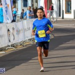 Bermuda Race Weekend Half and Full Marathon, January 15 2017-122