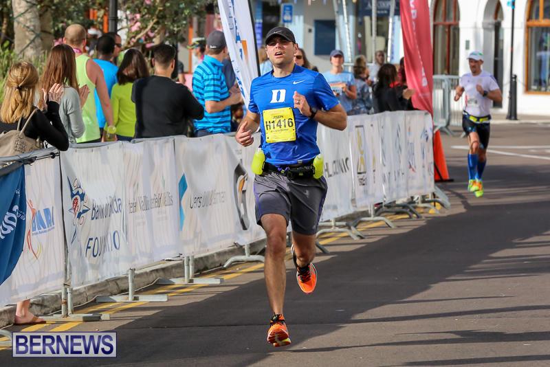 Bermuda-Race-Weekend-Half-and-Full-Marathon-January-15-2017-124