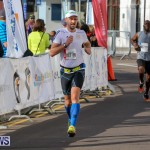 Bermuda Race Weekend Half and Full Marathon, January 15 2017-126