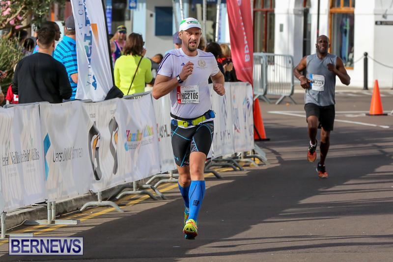 Bermuda-Race-Weekend-Half-and-Full-Marathon-January-15-2017-126