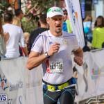 Bermuda Race Weekend Half and Full Marathon, January 15 2017-127