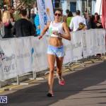 Bermuda Race Weekend Half and Full Marathon, January 15 2017-129