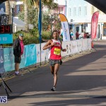 Bermuda Race Weekend Half and Full Marathon, January 15 2017-13