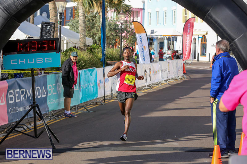 Bermuda-Race-Weekend-Half-and-Full-Marathon-January-15-2017-13