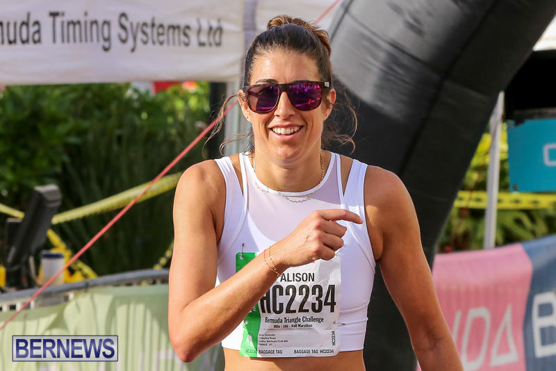 Bermuda-Race-Weekend-Half-and-Full-Marathon-January-15-2017-131