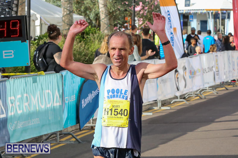 Bermuda-Race-Weekend-Half-and-Full-Marathon-January-15-2017-133