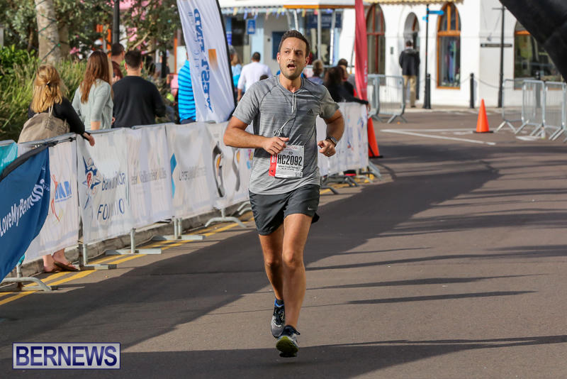 Bermuda-Race-Weekend-Half-and-Full-Marathon-January-15-2017-134
