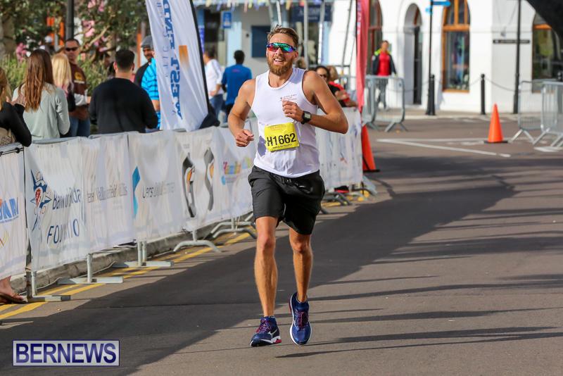 Bermuda-Race-Weekend-Half-and-Full-Marathon-January-15-2017-135