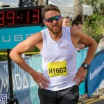 Bermuda Race Weekend Half and Full Marathon, January 15 2017-136