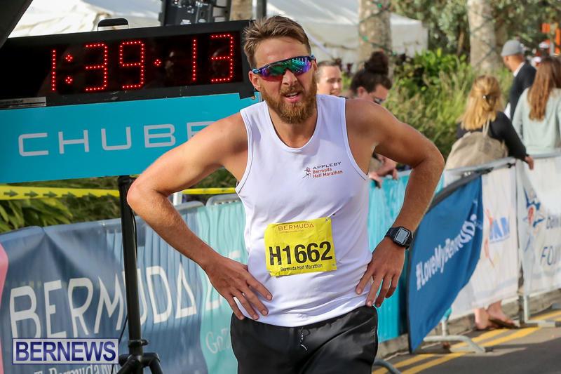 Bermuda-Race-Weekend-Half-and-Full-Marathon-January-15-2017-136