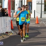 Bermuda Race Weekend Half and Full Marathon, January 15 2017-137