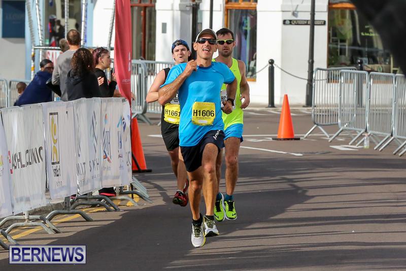 Bermuda-Race-Weekend-Half-and-Full-Marathon-January-15-2017-137