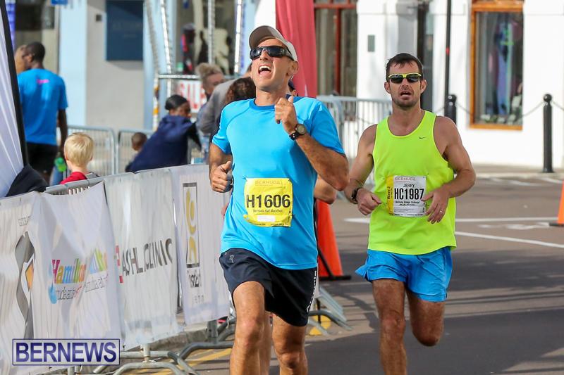 Bermuda-Race-Weekend-Half-and-Full-Marathon-January-15-2017-138