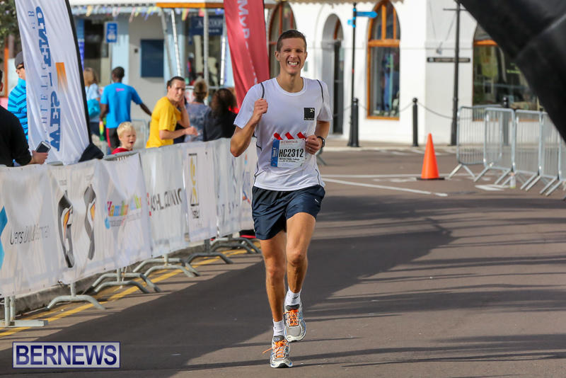 Bermuda-Race-Weekend-Half-and-Full-Marathon-January-15-2017-140