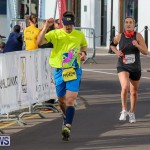Bermuda Race Weekend Half and Full Marathon, January 15 2017-142
