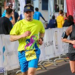 Bermuda Race Weekend Half and Full Marathon, January 15 2017-143