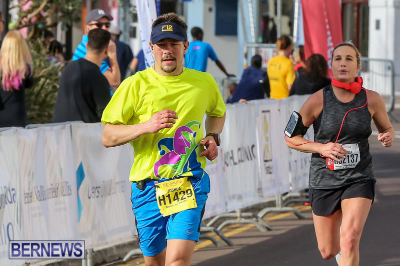 Bermuda-Race-Weekend-Half-and-Full-Marathon-January-15-2017-143