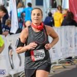 Bermuda Race Weekend Half and Full Marathon, January 15 2017-144