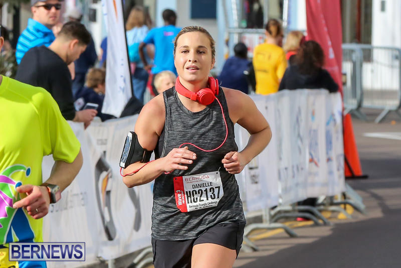 Bermuda-Race-Weekend-Half-and-Full-Marathon-January-15-2017-144