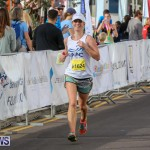 Bermuda Race Weekend Half and Full Marathon, January 15 2017-145