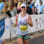 Bermuda Race Weekend Half and Full Marathon, January 15 2017-146