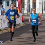 Bermuda Race Weekend Half and Full Marathon, January 15 2017-147