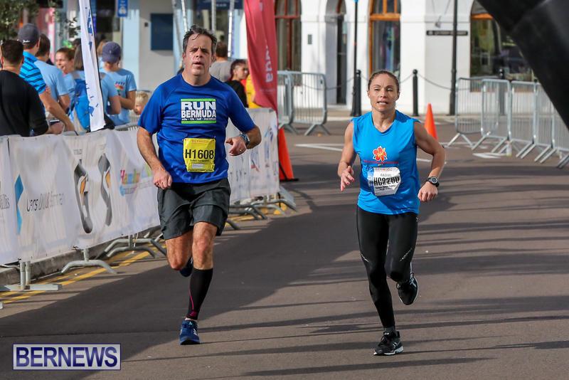 Bermuda-Race-Weekend-Half-and-Full-Marathon-January-15-2017-147