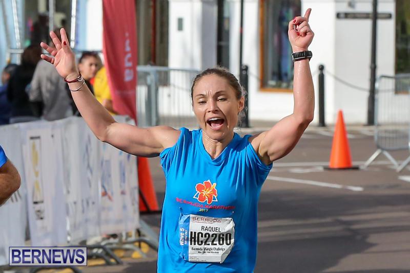 Bermuda-Race-Weekend-Half-and-Full-Marathon-January-15-2017-148