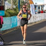 Bermuda Race Weekend Half and Full Marathon, January 15 2017-15
